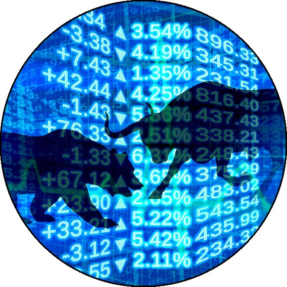 Indices and Equities