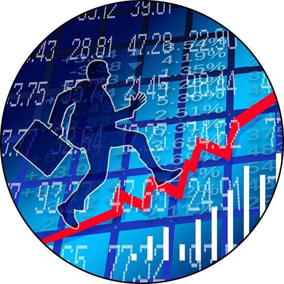 Popular Equities