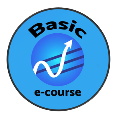 Basic Course – 4 Critical Steps to Improve Your Trading using Median Line Analytics