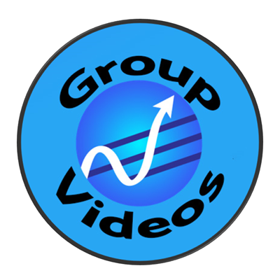 Group video reports
